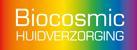 Biocosmic